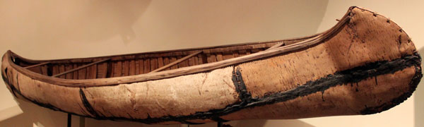 977.38-Ojibway-Four-Thwart-Birch-Bark-Canoe.jpg