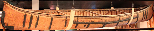 990.8-New-Style-Algonquin-Birch-Bark-Canoe.jpg