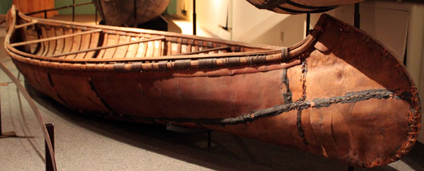 977.51-Ojibway-Long-Nose-Birch-Bark-Canoe.jpg