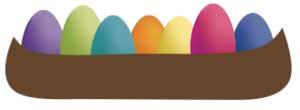 eggs in canoe.jpg