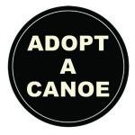 AdoptACanoe.jpg