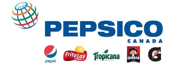 New PepsiCo Canada logos small.jpg