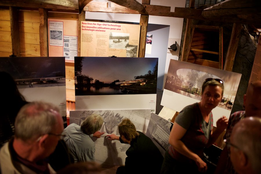 CanadianCanoeMuseumArchitectNight3.jpg