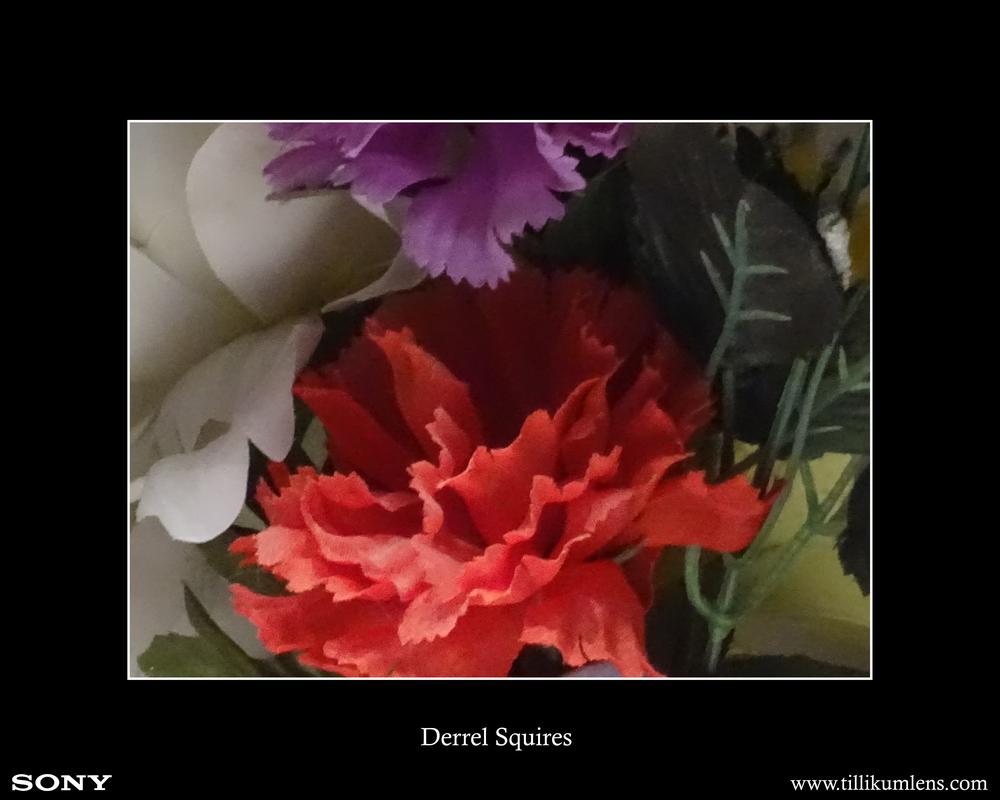 Derrel Squires.jpg