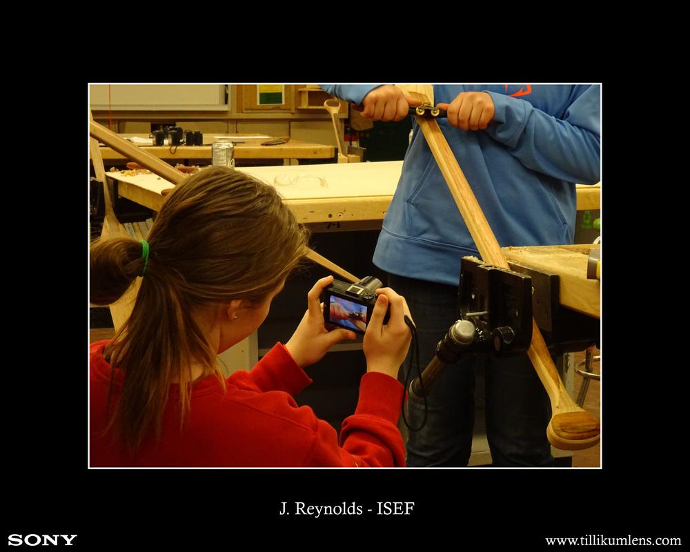 J reynolds isef.jpg