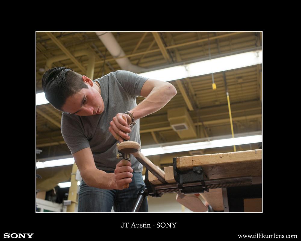 JT Austin.jpg