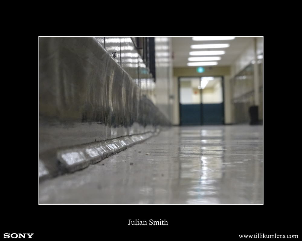Julian Smith.jpg
