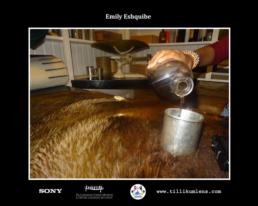 Emily Eshquibe 1Logo Centered.jpg