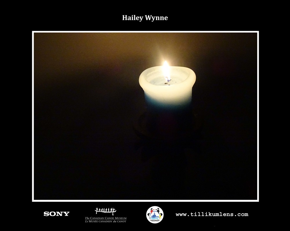 Hailey Wynne 3 Logo Centered.jpg