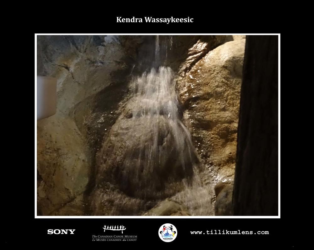 Kendra Wassaykeesic 1 Logo Centered.jpg