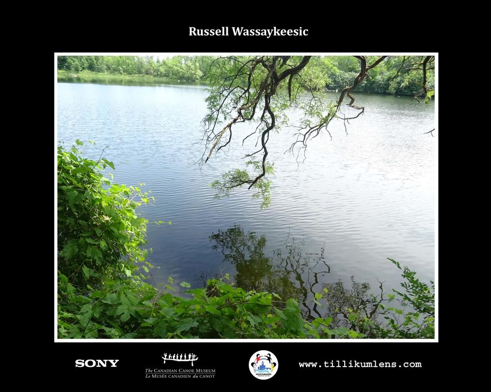 Russell Wassaykeesic 1 Logo Centered.jpg