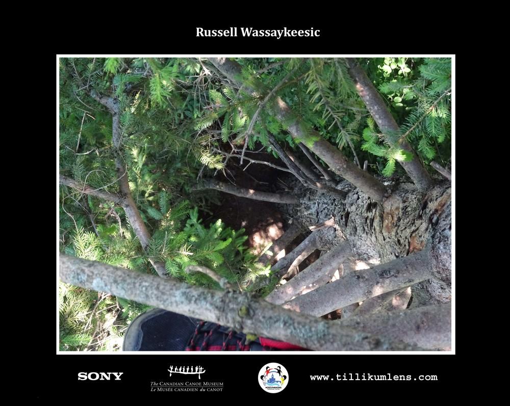 Russell Wassaykeesic 2 Logo Centered.jpg