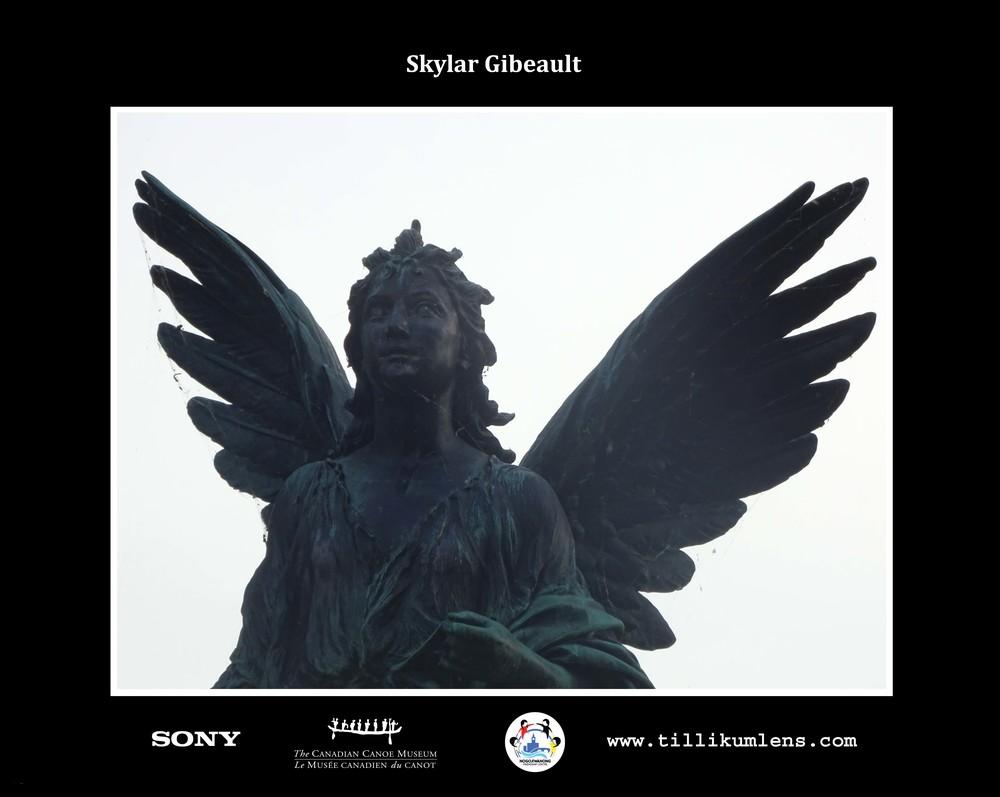 Skylar Gibeault 1 Logo Centered.jpg