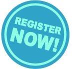 register now button.jpeg