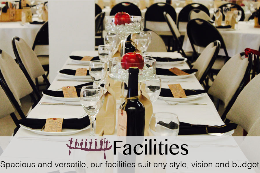 2 Facilities - table photo.jpg
