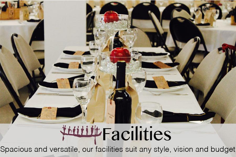 2 Facilities - table photo.jpg