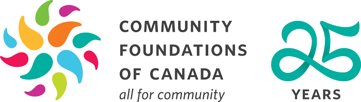 Community Foundations Canada.png