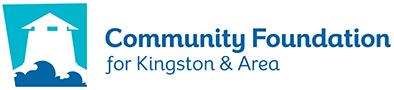 Community Foundations Kingston.jpg
