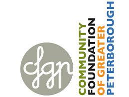 Community Foundations Peterborough.jpeg