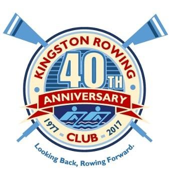 Kingston Rowing Club.jpeg
