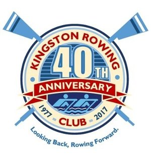 Kingston Rowing Club.jpeg