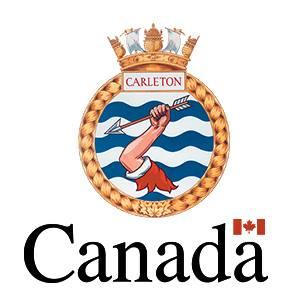 HMCS Carleton.jpg