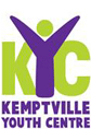 Kemptville Youth Centre.png