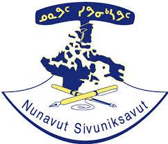 Nunavut Sivuniksavut.jpeg