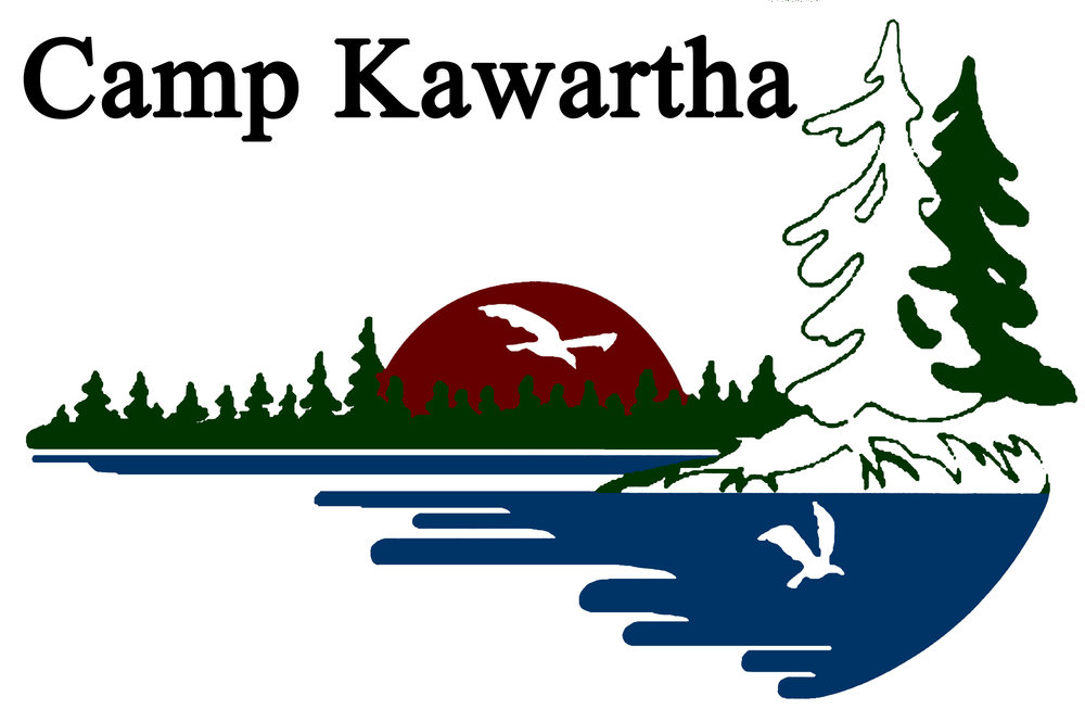 Camp Kawartha.jpg