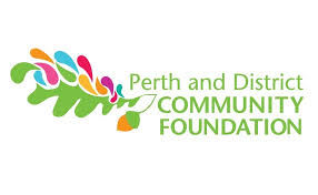 Perth District Community Foundations.jpeg
