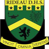 Rideau District.jpg