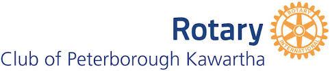 Rotary Club.jpeg