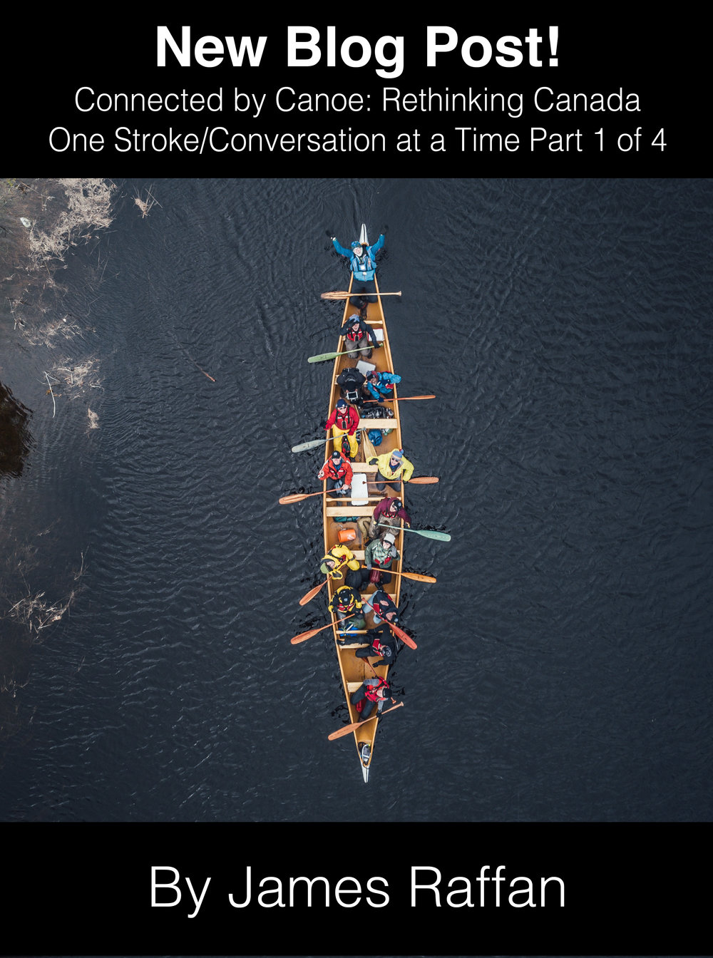 http://www.canoemuseum.ca/blog/2017/6/2/connected-by-canoe-part-1-of-4