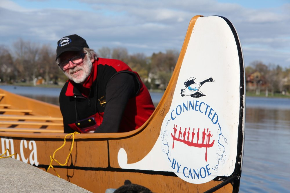 Connecting the Canoe that Connects the People.jpg