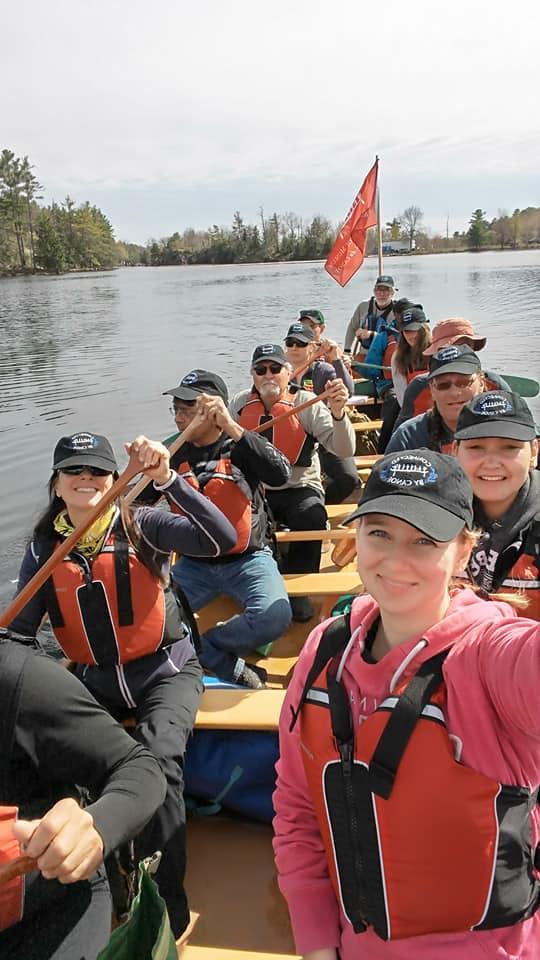 Canoe Selfie.jpg