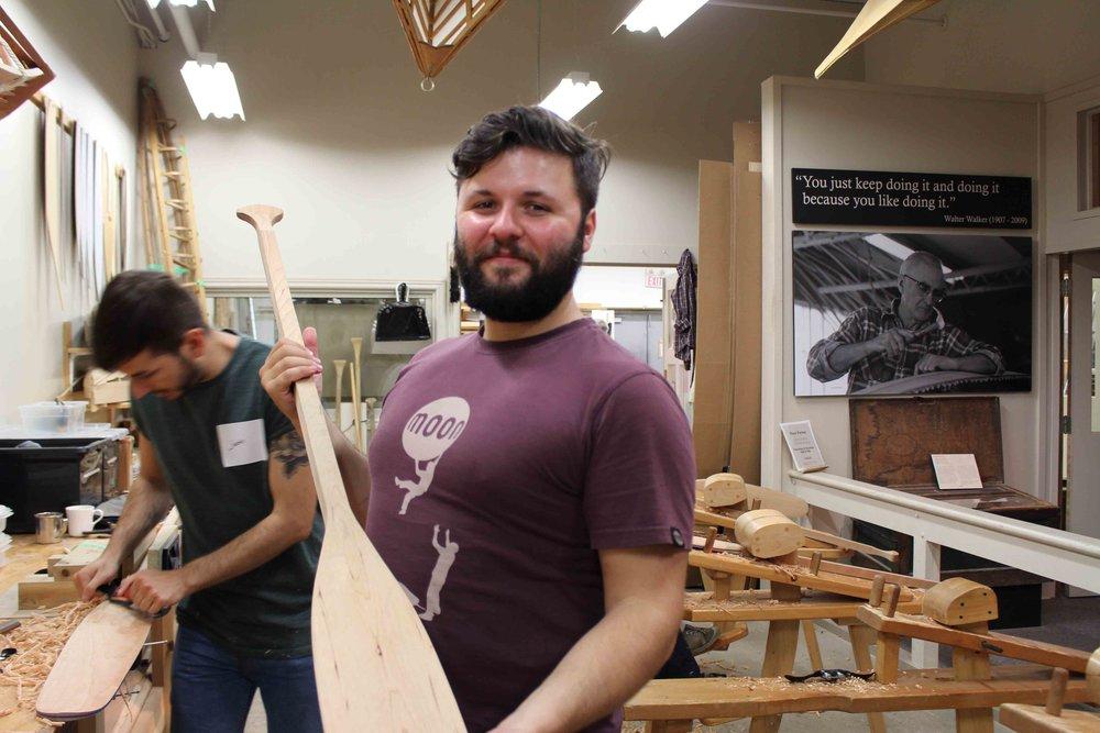 2017September-Workshops-PaddleCarving_IMG_8396.jpg
