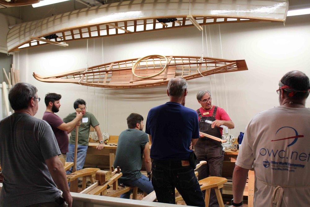 2017September-Workshops-PaddleCarving_IMG_8431.jpg