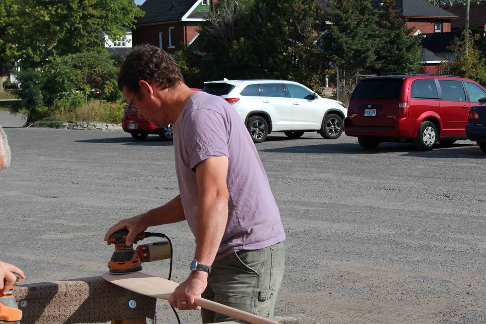 2017September-Workshops-PaddleCarving_IMG_8449.jpg