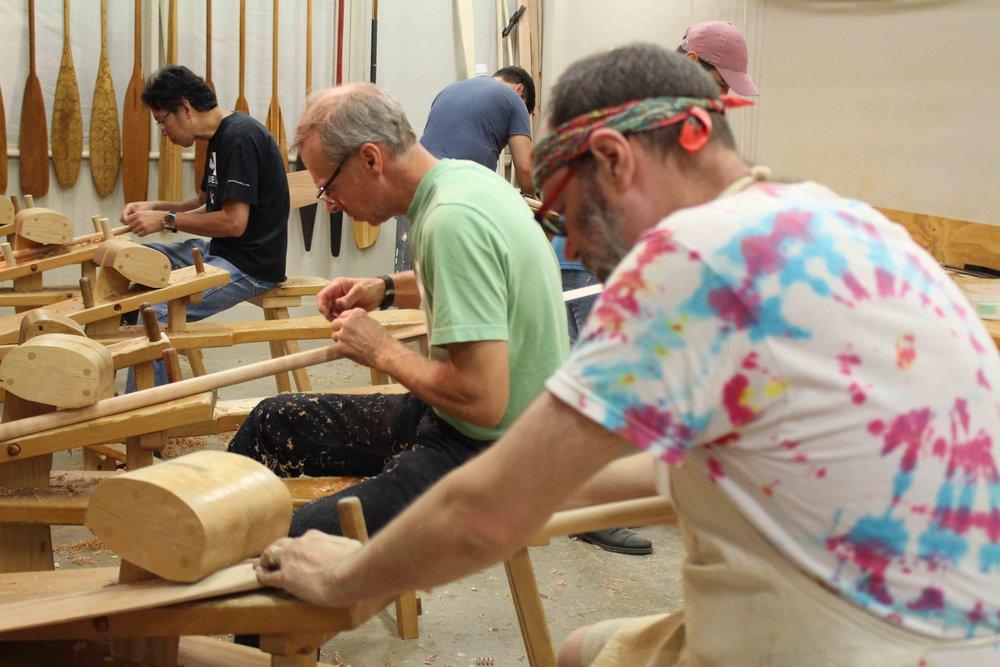 2017September-Workshops-PaddleCarving_IMG_8487.jpg