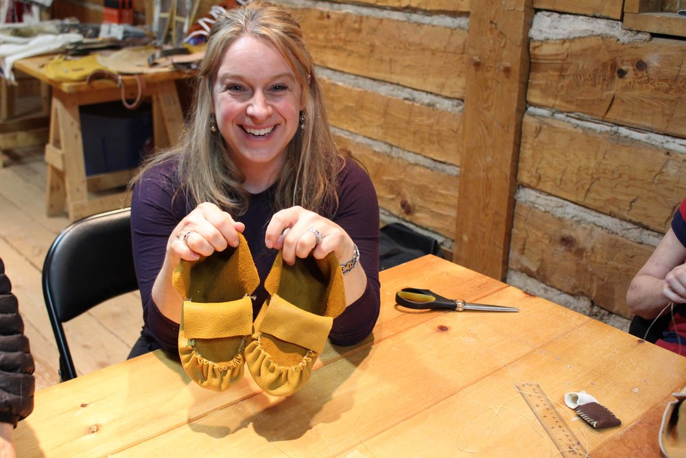 2017-Workshops-SummerMoccasins_IMG_7178Best.jpg