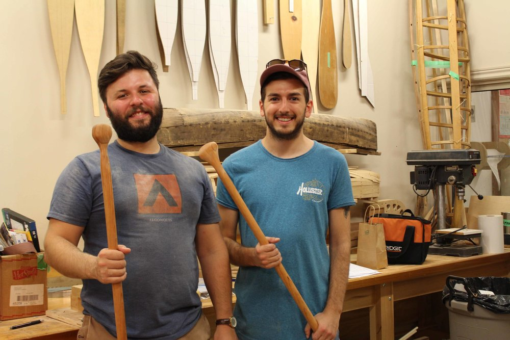 2017September-Workshops-PaddleCarving_IMG_8522.jpg