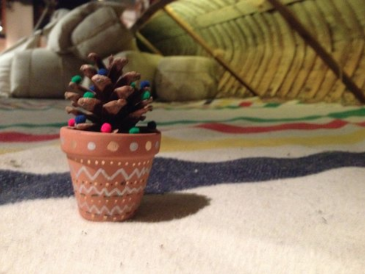 Pinecone Tree.png