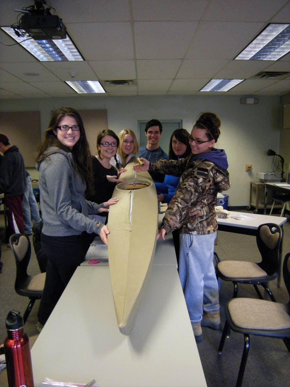 2012Nov-FlemingCollege-EducationOutreach-Kayal_DSCN3121 adjustedbest.jpg