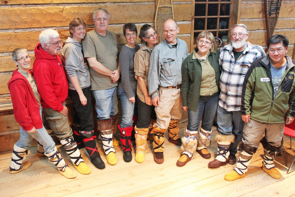 https://www.canoemuseum.ca/upcoming-workshops/2016/10/29/make-a-pair-of-winter-moccasins