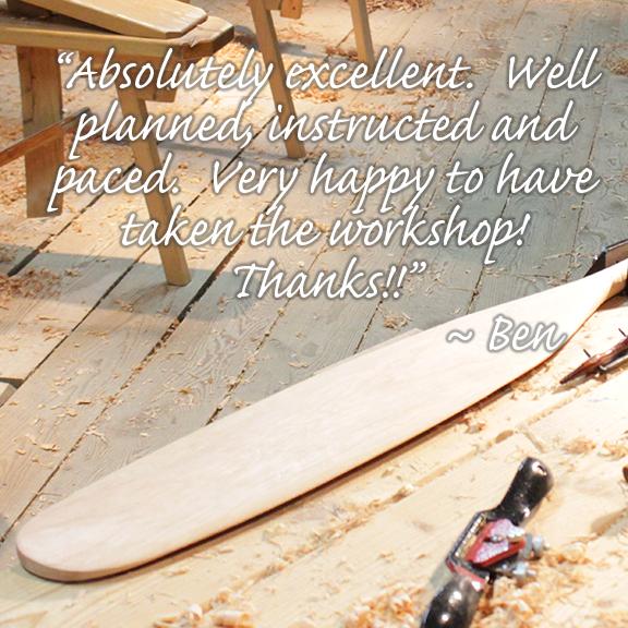 2016Sept-Workshops-PaddleCarving_IMG_0729.jpg