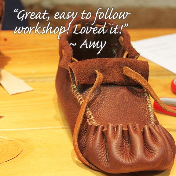 2016May-Workshops-SummerMoccasin_IMG_9300.jpg