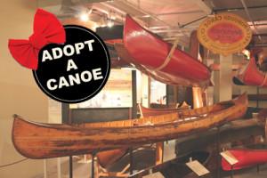 Adopt a Canoe.jpeg