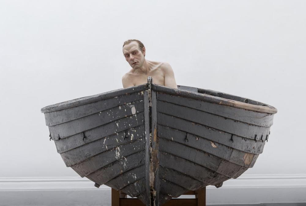 ron-muek-boat.png