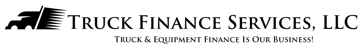 Truck Finance Services, LLC