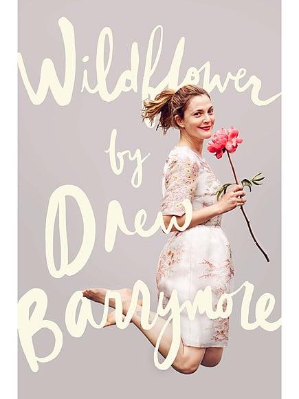 wildflower-barrymore-01-435.jpg